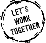 lets-work-together1
